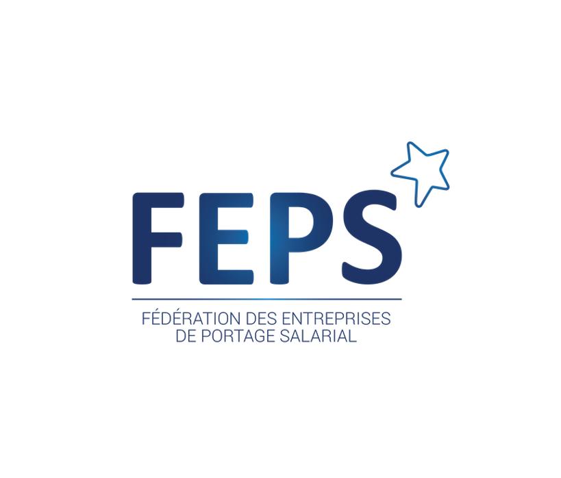 Logo Syndicat FEPS du portage salarial