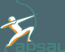 apsal_logo_dark