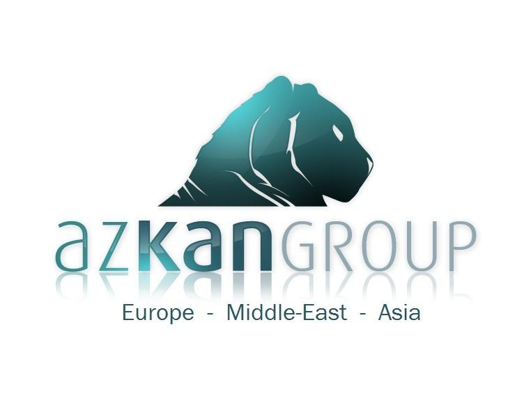 Azkan Group