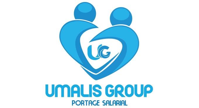 umalis logo