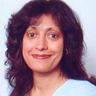 PATRICIA GUIGNARD